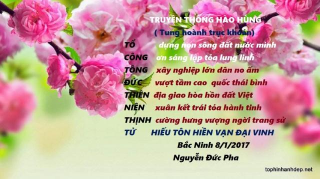 truyen-thong-hao-hung-5-jpg
